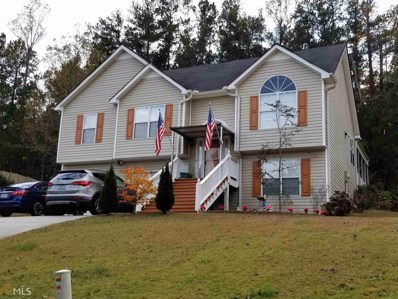 158 Lost Lake Trl, Villa Rica, GA 30180 - #: 8488209
