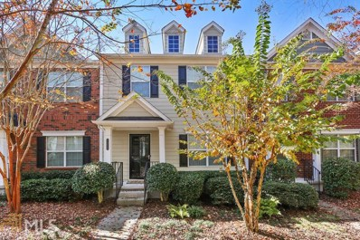 1210 Charleston Ct, Woodstock, GA 30188 - MLS#: 8488237
