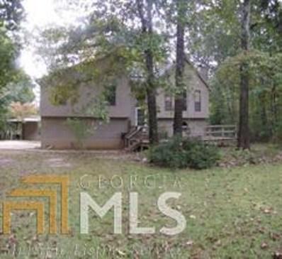 5193 Central Church, Douglasville, GA 30135 - MLS#: 8488249