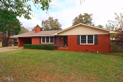 1704 Northside, Perry, GA 31069 - MLS#: 8488280