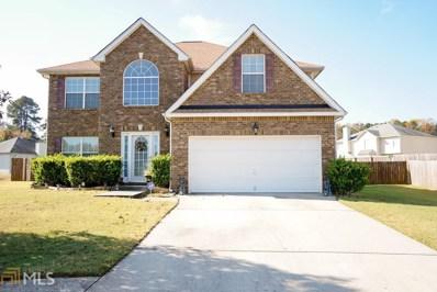3067 Prairie Rose Ln, Ellenwood, GA 30294 - #: 8488305