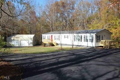 328 Cabin Creek Dr, Nicholson, GA 30565 - MLS#: 8488311