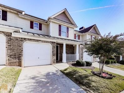 237 Fox Creek Blvd, Woodstock, GA 30188 - MLS#: 8488314