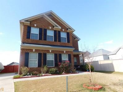 621 Ocean Ave, Canton, GA 30114 - MLS#: 8488335