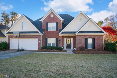 4823 Streamside, Flowery Branch, GA 30542 - MLS#: 8488361
