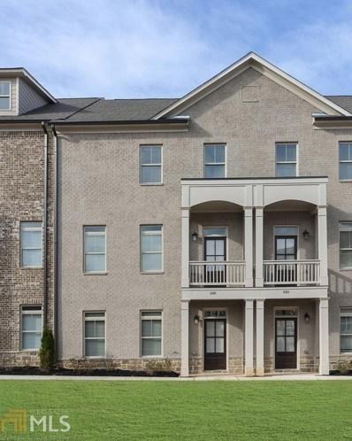 1288 Stone Castle Cir, Smyrna, GA 30080 - MLS#: 8488391