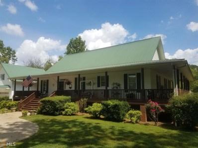 407 Dunahoo Rd, Winder, GA 30680 - MLS#: 8488570