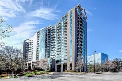3300 Windy Ridge Pkwy, Atlanta, GA 30339 - MLS#: 8488578