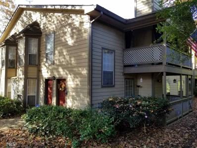 1338 Weatherstone, Atlanta, GA 30324 - MLS#: 8488635