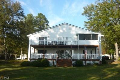 111 Rocky Creek Ct, Milledgeville, GA 31061 - MLS#: 8488737
