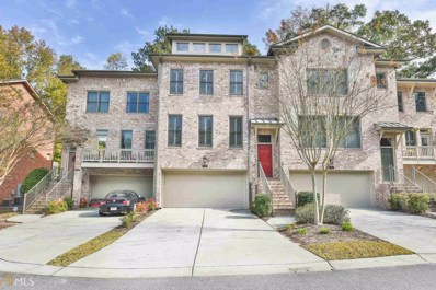 3332 Chestnut Woods, Atlanta, GA 30340 - MLS#: 8488749