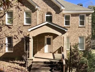 3347 Chinaberry Ln, Snellville, GA 30039 - MLS#: 8488768