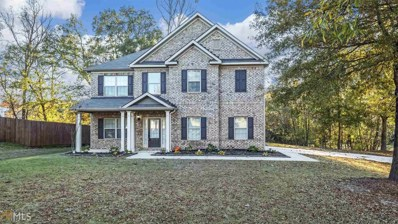 5905 Riverview Pkwy, Braselton, GA 30517 - MLS#: 8488830