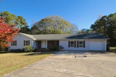 1064 Old Greenville Rd, Fayetteville, GA 30215 - MLS#: 8488831