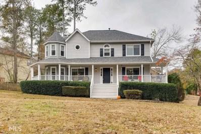 4941 Willow Ln, Marietta, GA 30066 - MLS#: 8488858