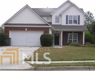 3112 Creekside Village, Kennesaw, GA 30144 - MLS#: 8488875