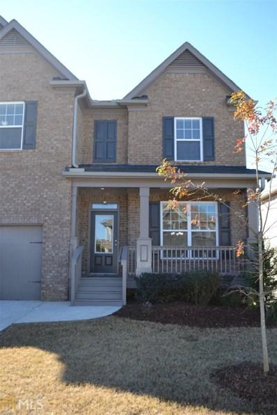1391 Newbridge Cir, Buford, GA 30519 - MLS#: 8488892