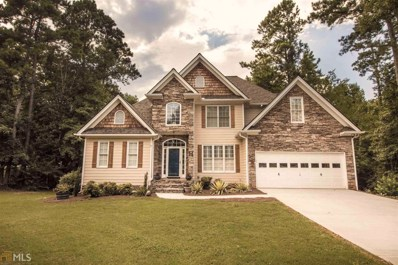 7530 Finley, Gainesville, GA 30506 - MLS#: 8488945