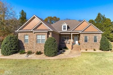 295 Oak Grove Path, Griffin, GA 30224 - MLS#: 8489060