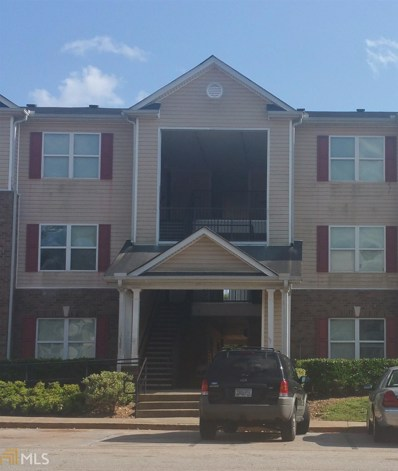 14303 Waldrop Pl, Decatur, GA 30034 - MLS#: 8489140