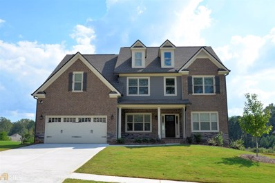 643 Breedlove Ct, Monroe, GA 30655 - MLS#: 8489145