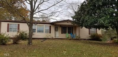 161 Air Acres Way, Woodstock, GA 30188 - #: 8489299