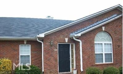 617 Mountain Chase Dr, Cartersville, GA 30120 - #: 8489303