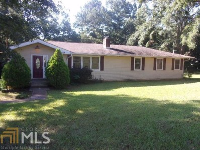 2914 Turner Church Rd, McDonough, GA 30252 - MLS#: 8489317