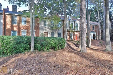 3486 Tulip Tree Ln, Duluth, GA 30096 - MLS#: 8489387