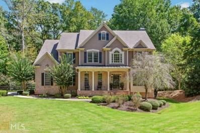 1610 Reddstone Close, Milton, GA 30004 - #: 8489461