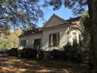 965 SW Highway 138, Riverdale, GA 30296 - MLS#: 8489500