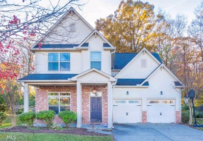 6080 Summerall Cir, Braselton, GA 30517 - MLS#: 8489553