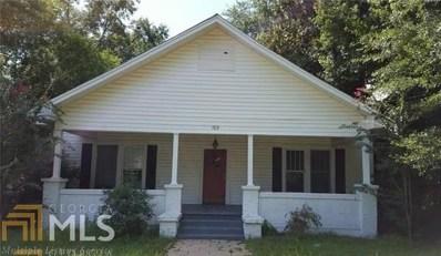 109 Broad St, Statesboro, GA 30458 - MLS#: 8489559