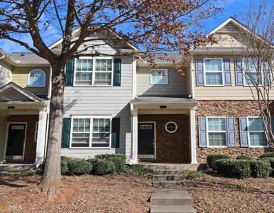 2647 Cedar Dr, Lawrenceville, GA 30043 - MLS#: 8489560