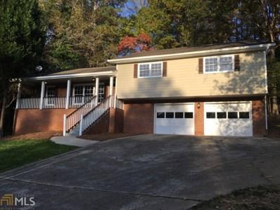 222 Harmony Grove Rd, Lilburn, GA 30047 - #: 8489715