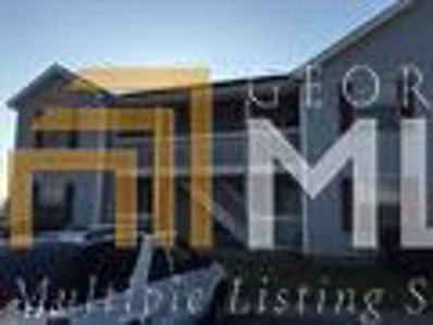 202 Eagle Ct, Statesboro, GA 30458 - MLS#: 8489814