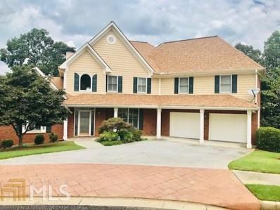 3907 Butterstream Way, Kennesaw, GA 30152 - MLS#: 8489858
