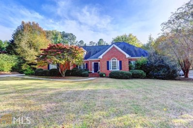 440 Clubfield Dr, Roswell, GA 30075 - MLS#: 8489859
