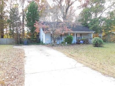 1761 Silver Leaf Ct, Marietta, GA 30008 - MLS#: 8489876