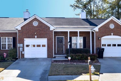 3206 Millgate Ct, Buford, GA 30519 - MLS#: 8489970
