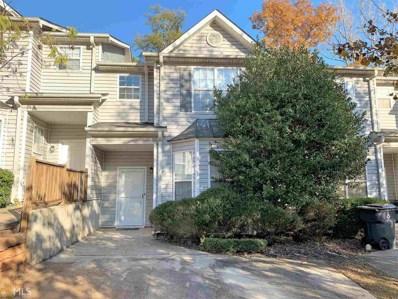 6692 Sunset Hills Blvd, Rex, GA 30273 - MLS#: 8489976