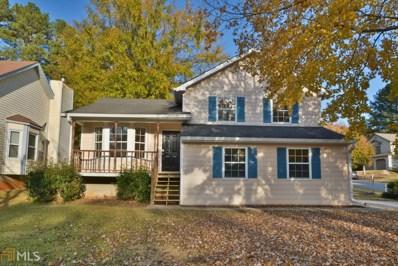 58 Patterson Rd, Lawrenceville, GA 30044 - MLS#: 8490071