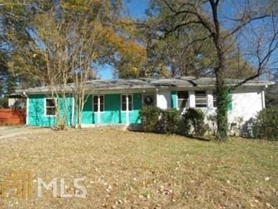 5425 Westford Cir, Atlanta, GA 30349 - MLS#: 8490120