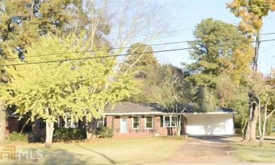 267 Decatur Rd, McDonough, GA 30253 - MLS#: 8490197