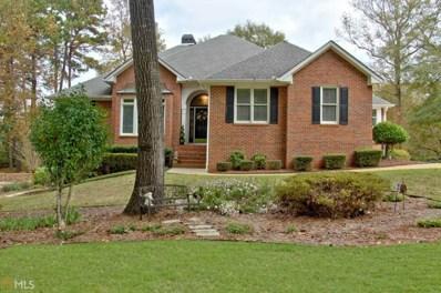 115 Fawn Ridge, Newnan, GA 30265 - MLS#: 8490211