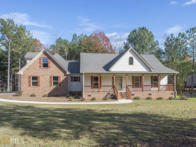 413 Whisperwood Way, Locust Grove, GA 30248 - MLS#: 8490220