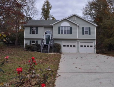 480 Willow Ln, Temple, GA 30179 - MLS#: 8490240