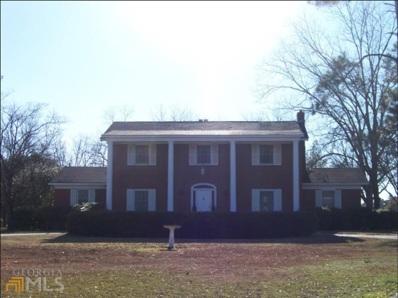 712 Elmer Phillips Rd, Statesboro, GA 30458 - #: 8490304