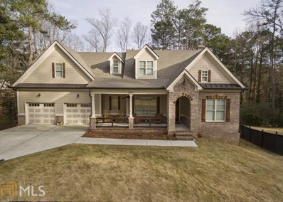 3601 London Rd, Chamblee, GA 30341 - MLS#: 8490309