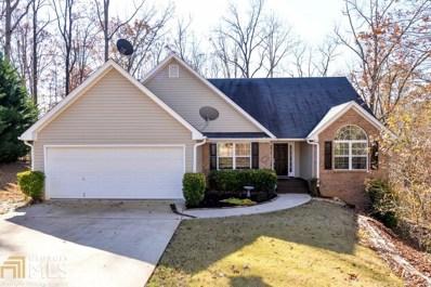4717 Middleboro Ln, Gainesville, GA 30506 - MLS#: 8490371